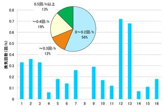 fukushima2-1.png