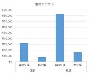 fukushima4-1-300x248.jpg