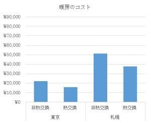 fukushima4-2-300x244.jpg