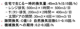 fukushima4-moji.jpg