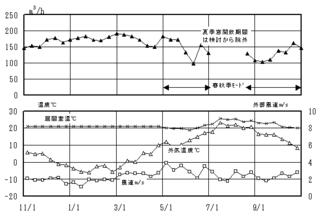 fukushima5-fig2.jpg