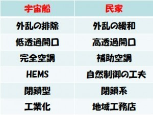 fukushima5-t1-1-300x227.jpg