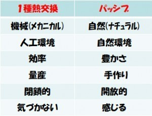 fukushima5-t1-2-300x229.jpg