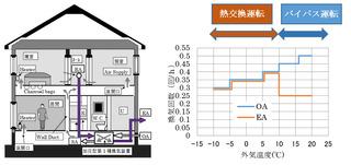 fukushima6-fig11.jpg